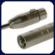 MTI adapters