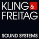 cable for Kling & Freitag