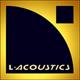 cable for L'Acoustics PA